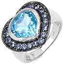 http://images.johareezwholesale.com/product_images/zoom/R1411BTZ.jpg