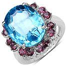 http://images.johareezwholesale.com/product_images/zoom/R5960BRH.jpg