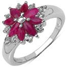 http://images.johareezwholesale.com/product_images/zoom/R8926RWT.jpg